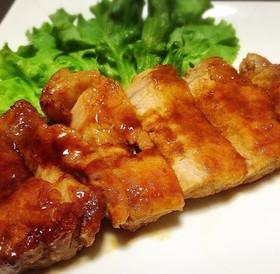 人気 豚 レシピ 1 ロース 位 肩